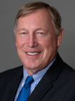 Stewart E. Barlow