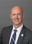 Jeffrey D. Stenquist